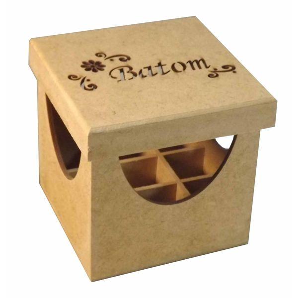 609-caixa-para-batom-com-9-divisoes-madeira-mdf-palacio-da-arte