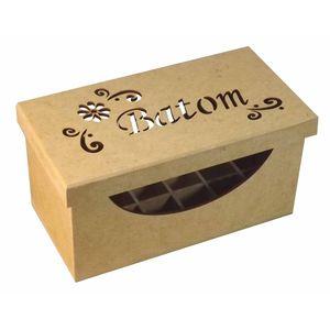 611-caixa-para-batom-com-18-lugares-em-madeira-mdf-palacio-da-arte