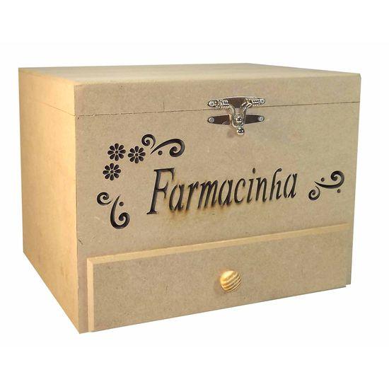 646-caixa-farmacia-ou-farmacinha-em-madeira-mdf-palacio-da-arte
