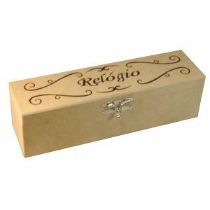 656-caixa-para-relogios-4-divisoes-madeira-mdf-palacio-da-arte