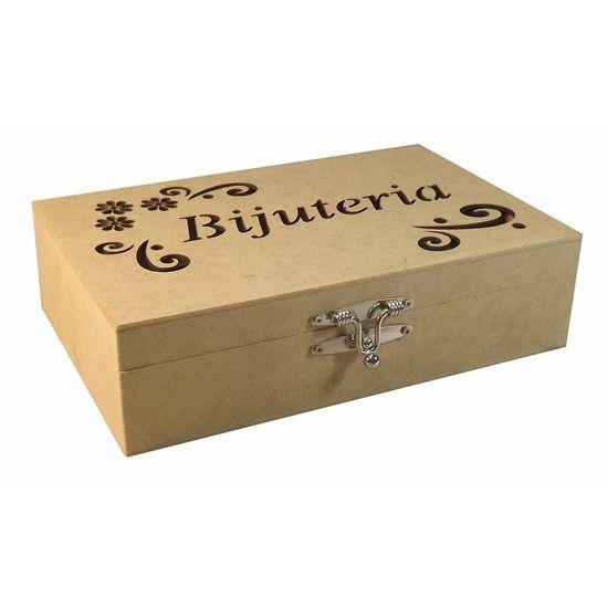 649-caixa-para-biju--em-madeira-mdf-palacio-da-arte-9-divisoes