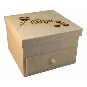 647-caixa-biju-e-joias-com-divisao-e-gaveta-em-madeira-mdf-palacio-da-arte