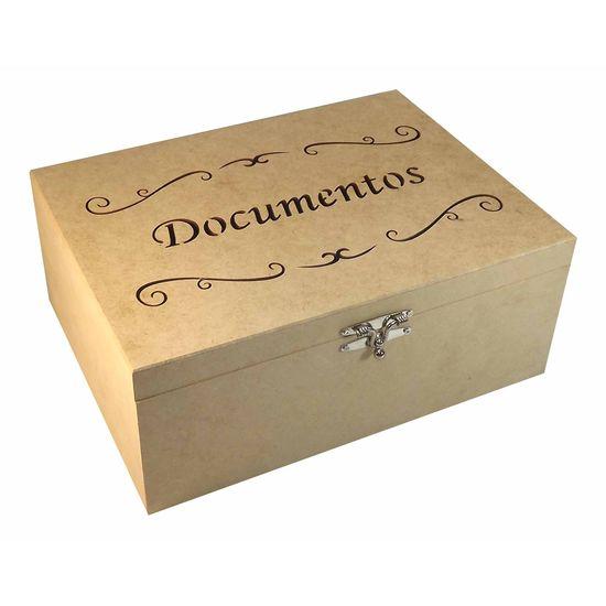 653-caixa-para-documentos-em-madeira-mdf-palacio-da-arte