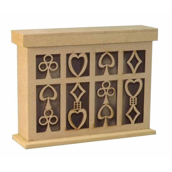 1802-caixa-para-baralho-2-lugares-vazado-a-laser-com-naipes-em-madeira-mdf-palacio-da-arte