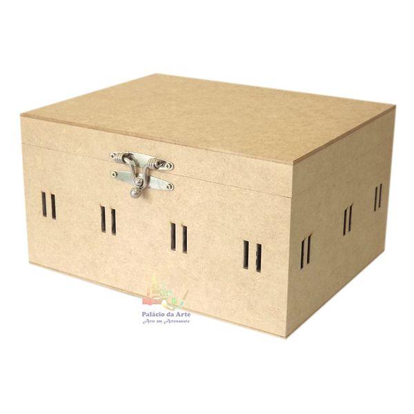 caixa-remedios-pequena-passa-fitas-frente