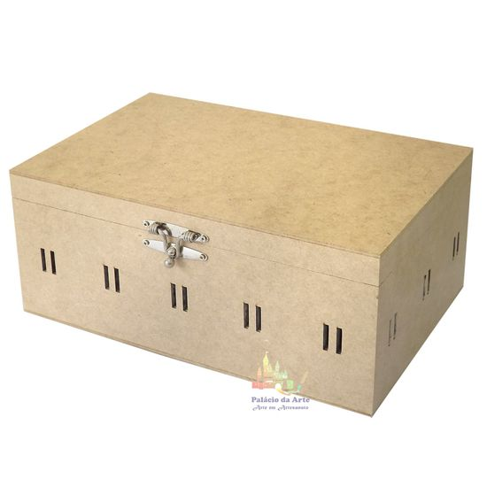caixa-farmacia-passa-fitas-grande-fechada