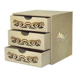 caixa-organizadora-3-gavetas-flores-mini-1-copia
