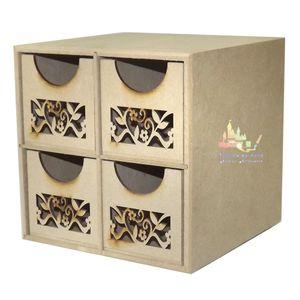 caixa-organizadora-mini-4-gavetas-copia