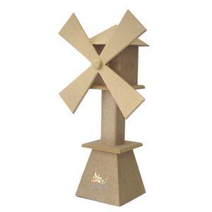 moinho-holandes-madeira-mdf-copia