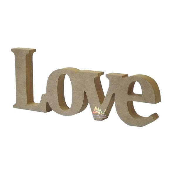 enfeite-de-mesa-love-madeira-mdf-2