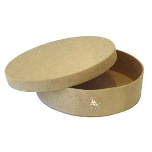 caixa-redonda-baixa-madeira-mdf-3-copia