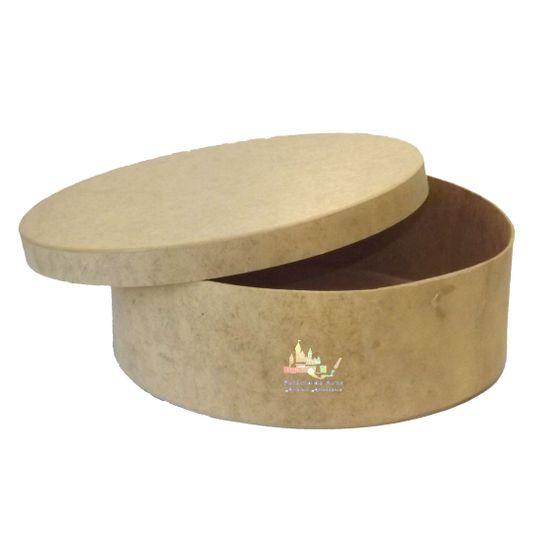 caixa-redonda-alta-madeira-mdf-2