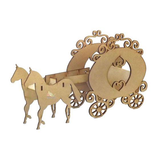 carruagem-madeira-mdf--7-