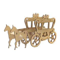 carruagem-madeira-mdf--3-