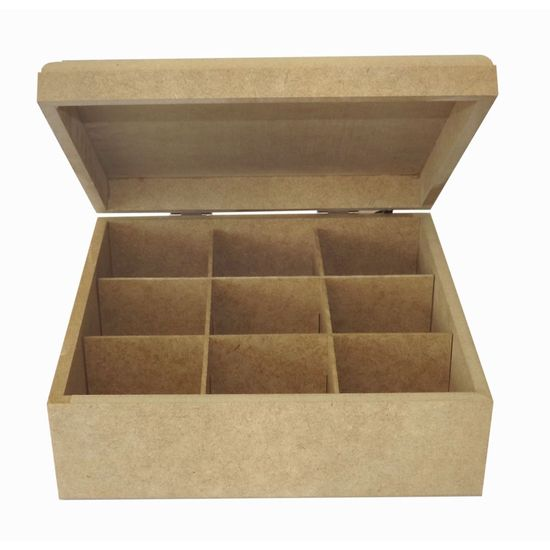 577-caixa-tupiada-quadrada-com-9-divisoes-1