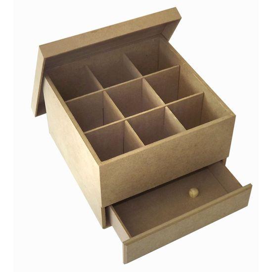 576-caixa-tampa-de-sapato-com-gaveta-e-9-divisoes-2