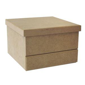 576-caixa-tampa-de-sapato-com-gaveta-e-9-divisoes