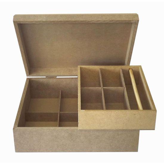 578-caixa-requinte-com-bandeja-e-divisao-1