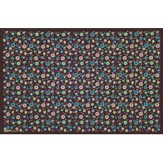 Placa-de-EVA-Premium-Cupcakes-40x60cm---Kreateva
