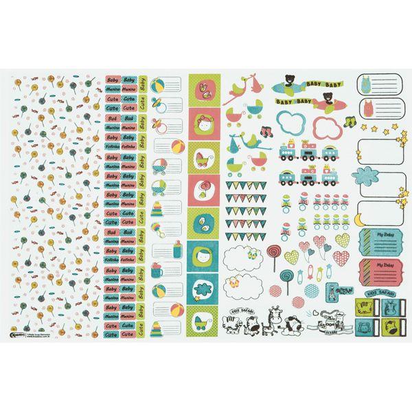 Placa-de-EVA-Premium-Scrap-Elementos-40x60cm---Kreateva