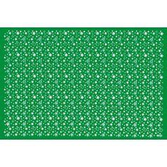 Placa-de-EVA-Premium-Estampado-Cor-Estrela-40x60cm---Kreateva-