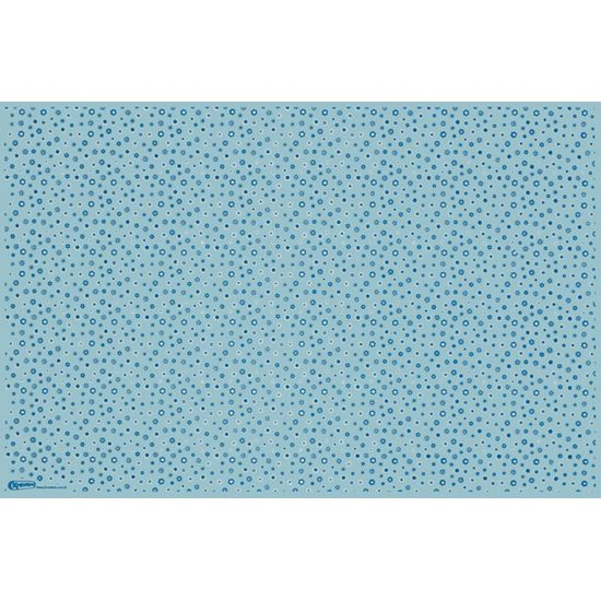 Placa-de-EVA-Premium-Mini-Estampa-Flor-40x60cm---Kreateva