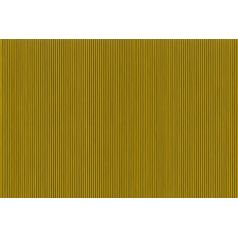Placa-de-EVA-Premium-Mini-Listras-Delicado-40x60cm---Kreateva