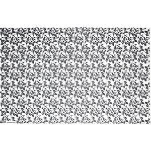 Placa-de-EVA-Premium-Preto-e-Branco-40x60cm---Kreateva