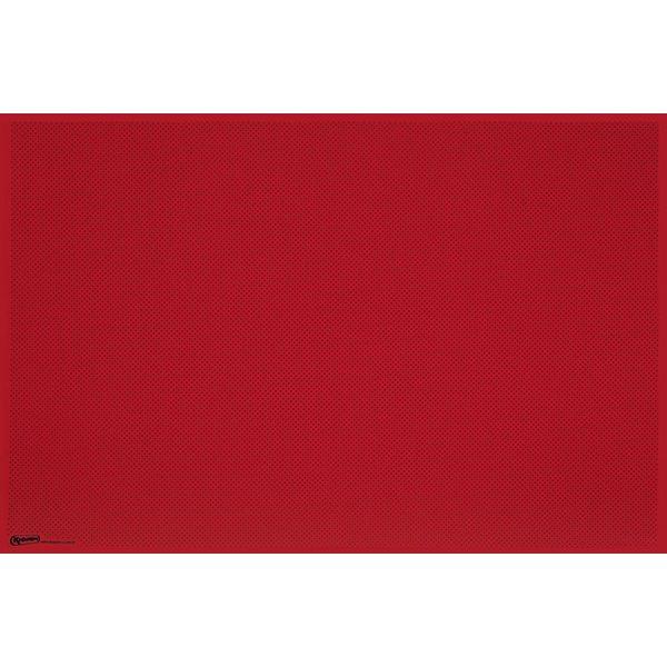 Placa-de-EVA-Premium-Poa-40x60cm---Kreateva
