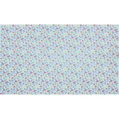 Placa-de-EVA-Premium-Primavera-40x60cm