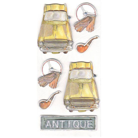 Adesivo-3D-Carros-Antigos-AD1147-Toke-e-Crie--5760-
