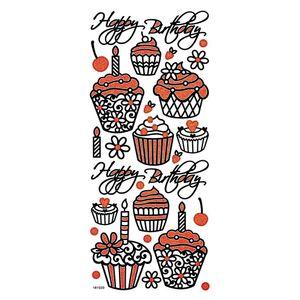 Adesivo-Fashion-cGlitter-Cupcakes-AD1355-TEC--10150-