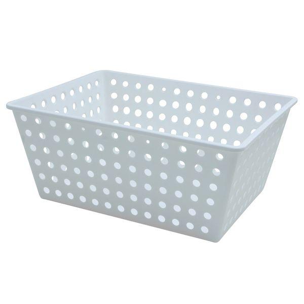 Cesta-Organizadora-Grande-Branca-Maxi-10818-0007---Coza