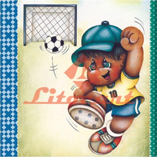 Adesivo-Decoupage-Futebol-Brasil-Litocart-LAX-150