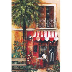 Papel-Decoupage-Cozinha-Arte-Francesa-LF-128-Litocart-