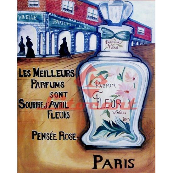 Papel-Decoupage-Paris-Arte-Francesa-Media-LFM-36-Litocart
