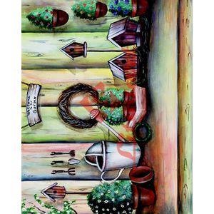 Papel-Decoupage-Cozinha-Arte-Francesa-Media-LFM-35-Litocart