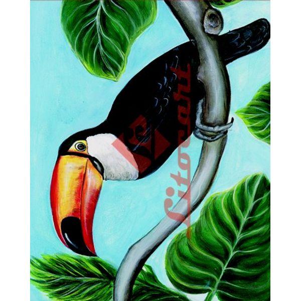 Papel-Decoupage-Tucano-Arte-Francesa-Media-LFM-33-Litocart
