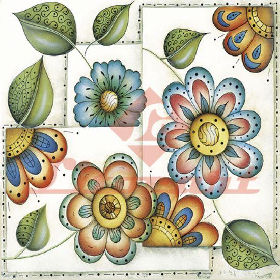 Adesivo-Quadrado-15x15-Flores-LAQXV-04-Litocart-