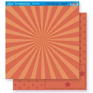 Scrapbook-Folha-Dupla-Face-SD-267-Litoarte