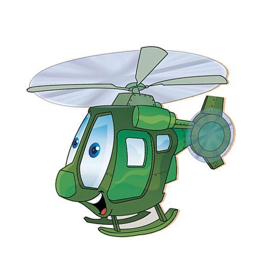 Decoupage-Aplique-em-Papel-e-MDF-Aviao-APM12-030-Litoarte