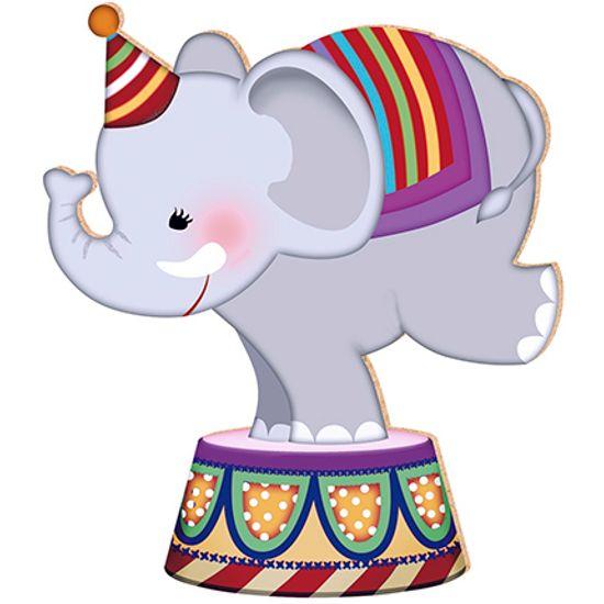 Decoupage-Aplique-em-Papel-e-MDF-Elefante-APM12-024-Litoarte