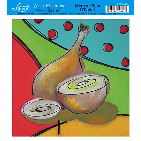 Papel-Arte-Francesa-Litoarte-Cozinha-AFXV-071