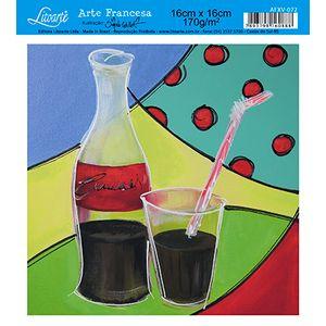 Papel-Arte-Francesa-Litoarte-Cozinha-AFXV-072