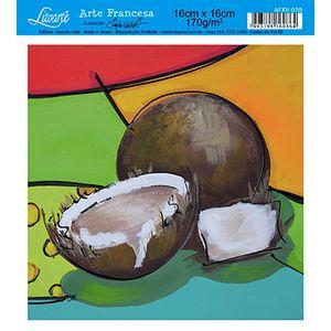 Papel-Arte-Francesa-Litoarte-Cozinha-AFXV-070