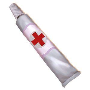 Decoupage-Aplique-em-Papel-e-MDF-Farmacia-APM8-072-Litoarte