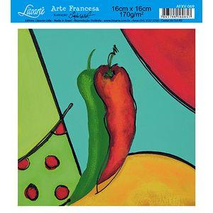Papel-Arte-Francesa-Litoarte-Cozinha-AFXV-069