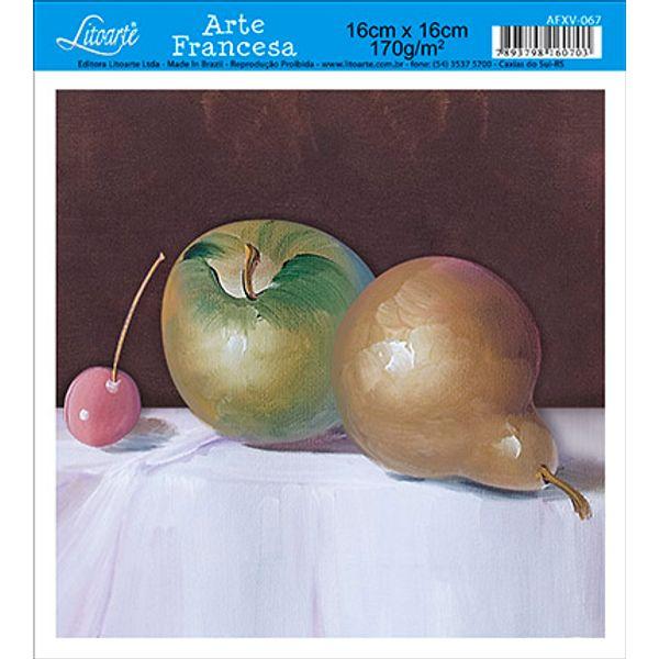 Papel-Arte-Francesa-Litoarte-Cozinha-AFXV-067