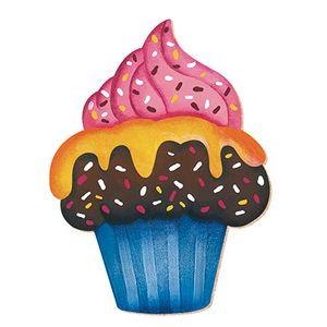 Decoupage-Aplique-em-Papel-e-MDF-Cup-Cake-APM8-111-Litoarte-