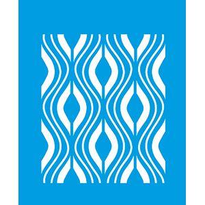 Stencil-Medio-Abstrato-172x211-STM-199-Litoarte